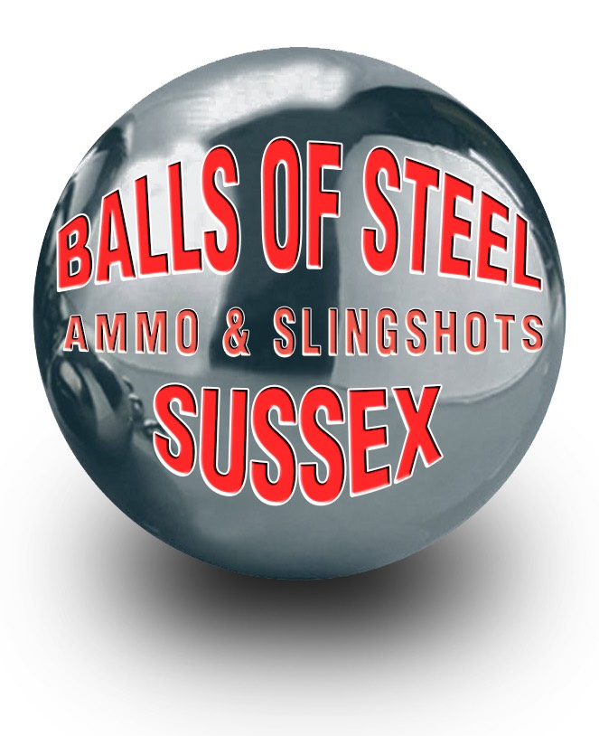 Balls Of Steel Sussex